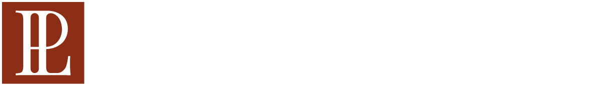 Polidoro-Law-Miami-Tax-Defense-Estate-Planning-Elder-Lawyer-Logo-New